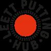 logo_V1-01